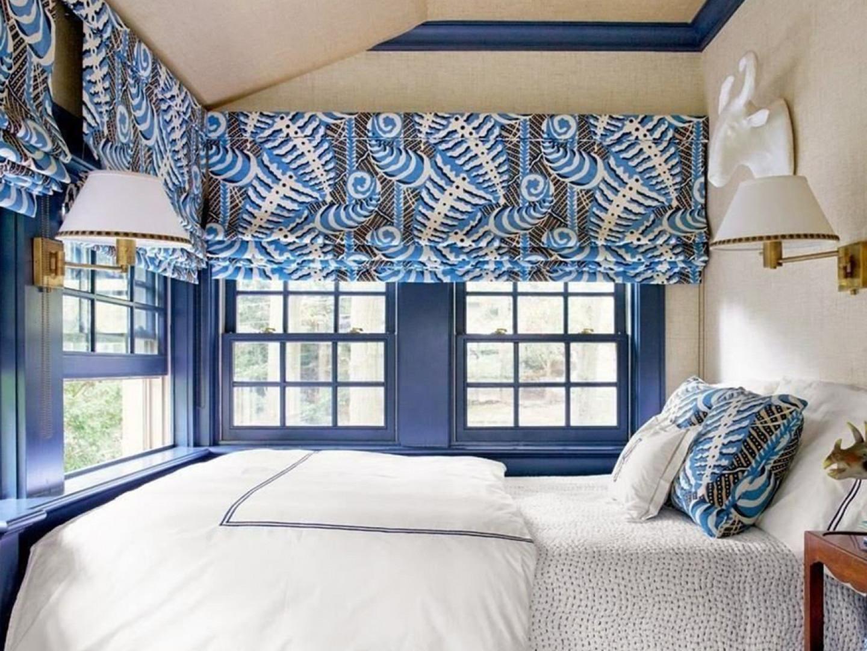 Дизайнерские диванные подушки в подарок!