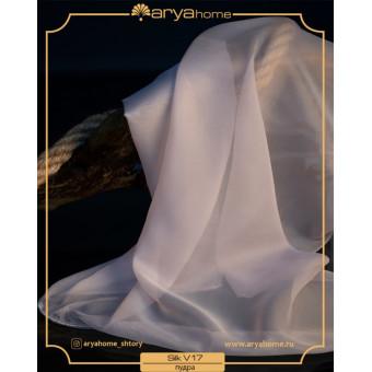 Silk V17 пудра