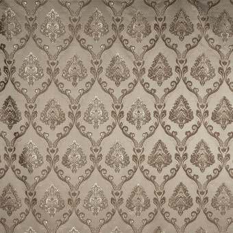 Windeco Palace 1320A цвет 1