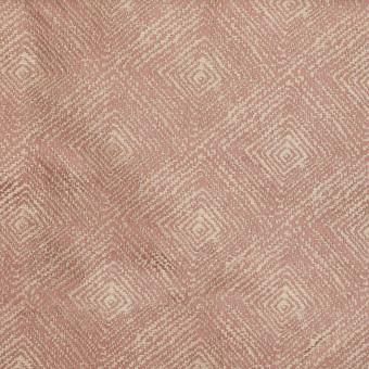 Windeco Bari 1601C цвет 5