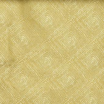 Windeco Bari 1601C цвет 6
