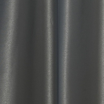 Windeco Wonderfull 1967 GLOSS DIAGONAL цвет V-16