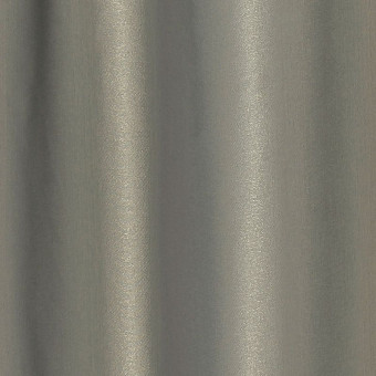 Windeco Wonderfull 1967 GLOSS DIAGONAL цвет V-18