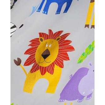 Windeco Narnia ASLAN цвет 1