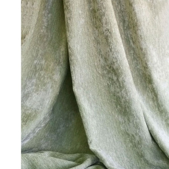 Windeco Chenille A086 цвет 10