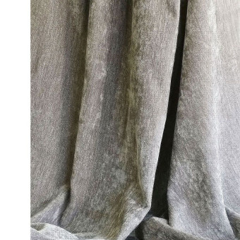 Windeco Chenille A086 цвет 22