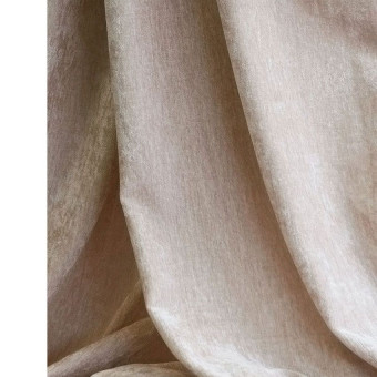 Windeco Chenille A086 цвет 827-103