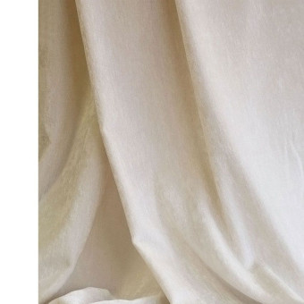 Windeco Chenille A086 цвет 827-115