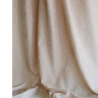 Windeco Chenille A086 цвет 827-116