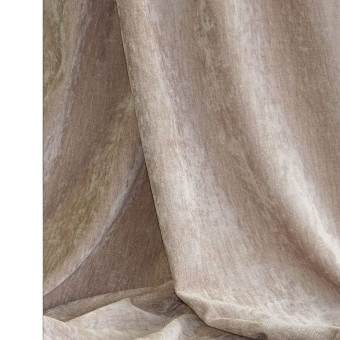 Windeco Chenille A086 цвет 827-119
