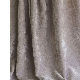 Windeco Chenille A086 цвет 827-121