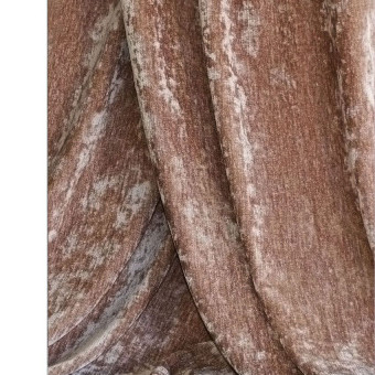Windeco Chenille A086 цвет 827-123