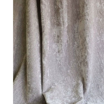 Windeco Chenille A086 цвет 827-130