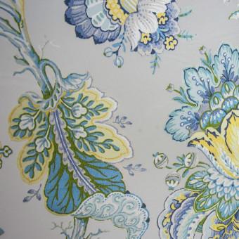 Windeco London COPACABANA цвет 4