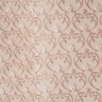 Windeco Romantic 1318 C цвет 3