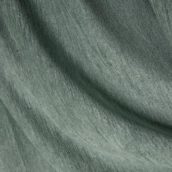 Windeco Antique J-4385 цвет 11422