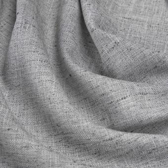 Windeco Nolita Matcat цвет 03-Aluminium