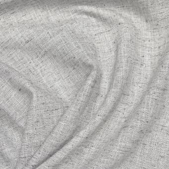 Windeco Nolita Matcat цвет 04-Silver