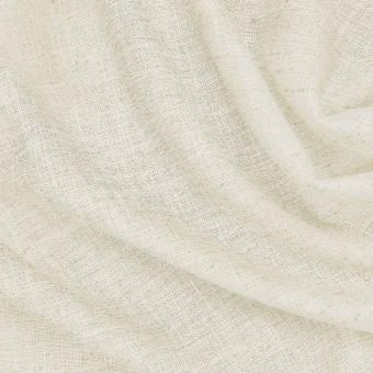 Windeco Nolita Matcat цвет 12-Parchment