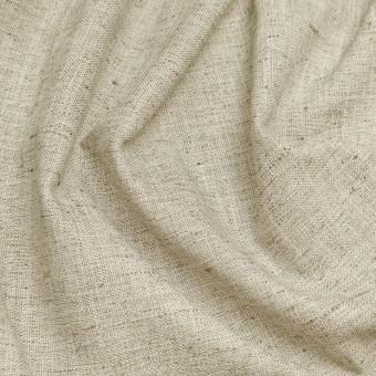 Windeco Nolita Matcat цвет 13-Bamboo