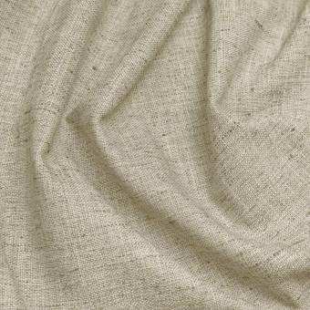 Windeco Nolita Matcat цвет 14-Seagrass