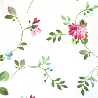 Windeco Siesta MINERVA COORD SATEN цвет rosa