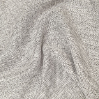 Windeco Nomad цвет 07-Limestone
