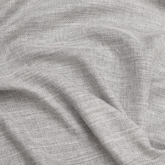 Windeco Nomad цвет 09-Cobblestone