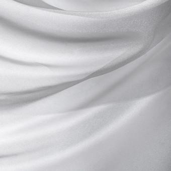 Windeco Rodos ORGANZA цвет 1