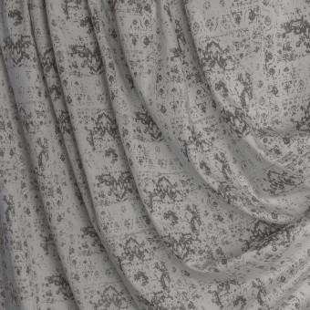 Windeco Symphony 00313-V01 цвет 11