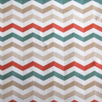 Casablanca Petalos/Symmetric Cotonello Symmetric A 95