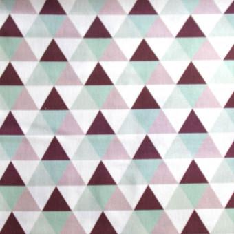 Casablanca Petalos/Symmetric Cotonello Symmetric C 21