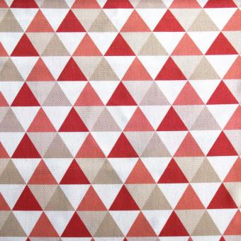 Casablanca Petalos/Symmetric Cotonello Symmetric C 95