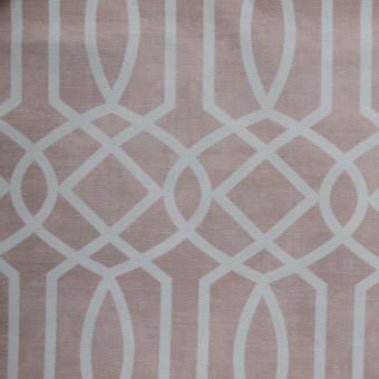 Casablanca Alston Cotonelo Alston C 6226 Rosa Palo