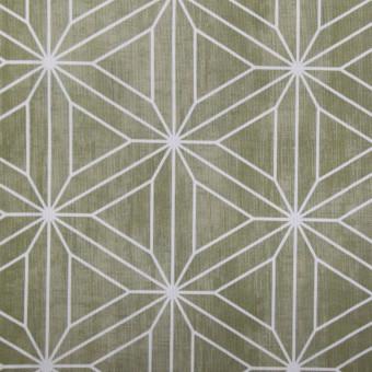 Casablanca Alston Cotonelo Alston F 05 Verde