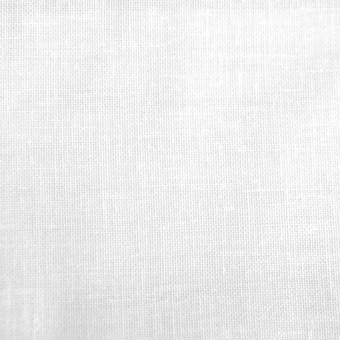 Casablanca Dolce Lino Tintura Liso Dolce Lino Tintura Liso 00