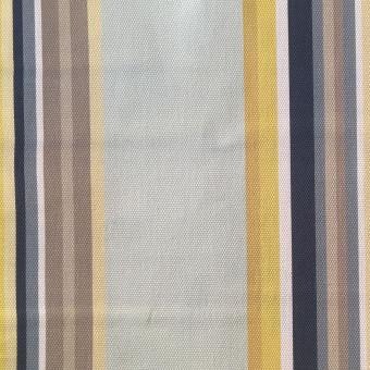 Casablanca Cinnia Cotonello Cinnia G 08 Amarillo