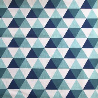 Casablanca Petalos/Symmetric Cotonello Symmetric C 02