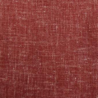 Casablanca Dolce Lino Tintura Liso Dolce Lino Tintura Liso 16