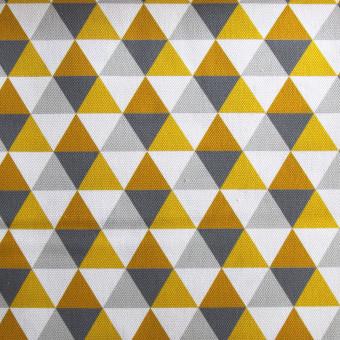 Casablanca Petalos/Symmetric Cotonello Symmetric C 32