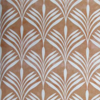 Casablanca Jolie Twister Jolie E 07 Naranja