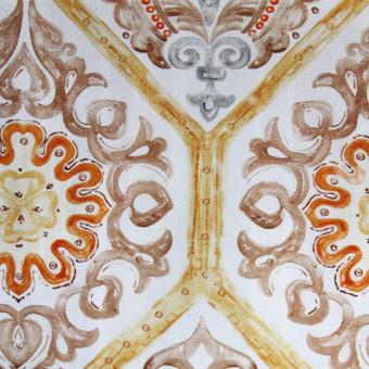 Casablanca Medina BC Cotonello Medina A 07