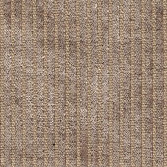 Casablanca Weaver Sparrow 01 Linen