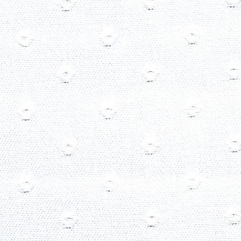 Casablanca Mini-Motif Tot 13 Ice