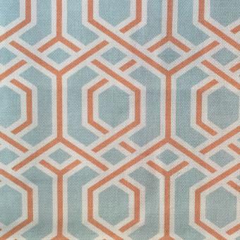 Casablanca Cinnia Cotonello Cinnia H 07 Naranja