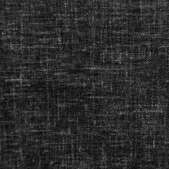 Casablanca Dolce Lino Tintura Liso Dolce Lino Tintura Liso 19