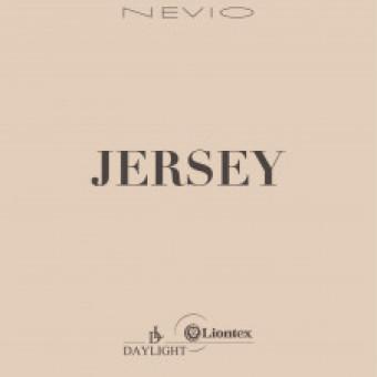 Nevio Jersey