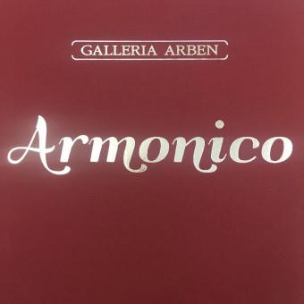 ARMONICO