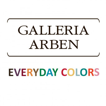 EVERYDAY COLORS