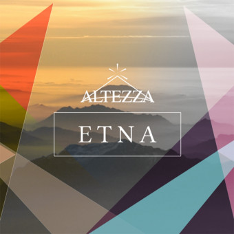 ALTEZZA Etna